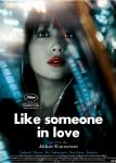 Voir la fiche du Film : Like Someone In Love