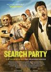 Voir la fiche du Film : Search Party