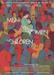 Voir la fiche du Film : Men, Women & Children