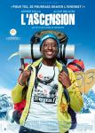 Voir la fiche du Film : L'Ascension