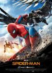 Voir la fiche du Film : Spider-Man: Homecoming
