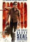 Voir la fiche du Film : Barry Seal: American Traffic