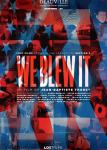 Voir la fiche du Film : We Blew It