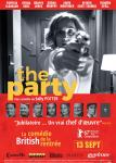 Voir la fiche du Film : The Party