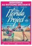Voir la fiche du Film : The Florida Project