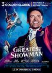 Voir la fiche du Film : The Greatest Showman