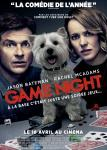 Voir la fiche du Film : Game Night