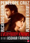 Voir la fiche du Film : Everybody knows