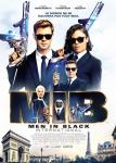 Voir la fiche du Film : Men in Black: International