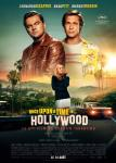 Voir la fiche du Film : Once Upon A Time In Hollywood