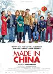 Voir la fiche du Film : Made In China