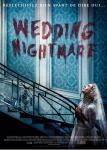 Voir la fiche du Film : Wedding Nightmare