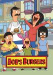 Voir la fiche du Film : Bob's Burgers: The Movie