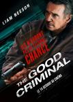 Voir la fiche du Film : The good criminal