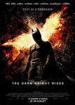 Voir la fiche du Film : The Dark Knight Rises