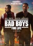 Voir la fiche du Film : Bad Boys For Life
