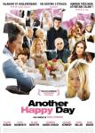 Voir la fiche du Film : Another Happy Day