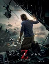 Film : World War Z